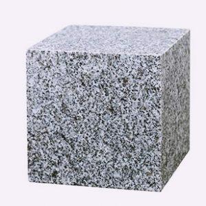 granitgranit