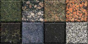 izmir granit