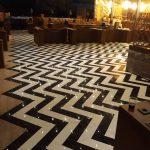 inciralti ottoman cafe mermerleri İnciraltı